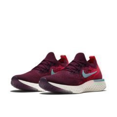 Nike Epic React AR5518-600
