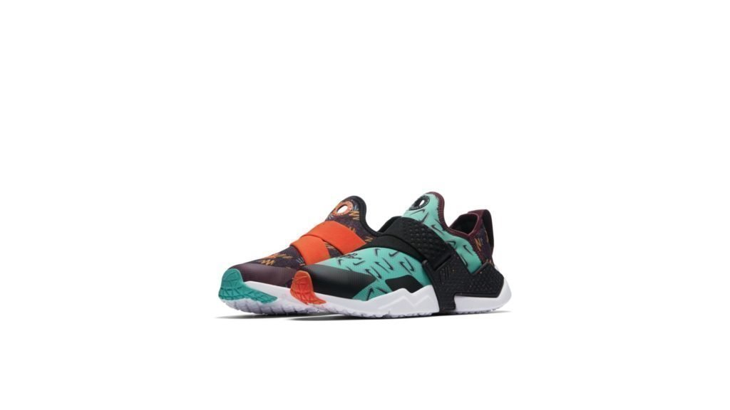 Nike Huarache Extreme What The 90s (GS)