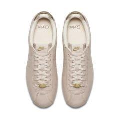 Nike Cortez AR5696-202