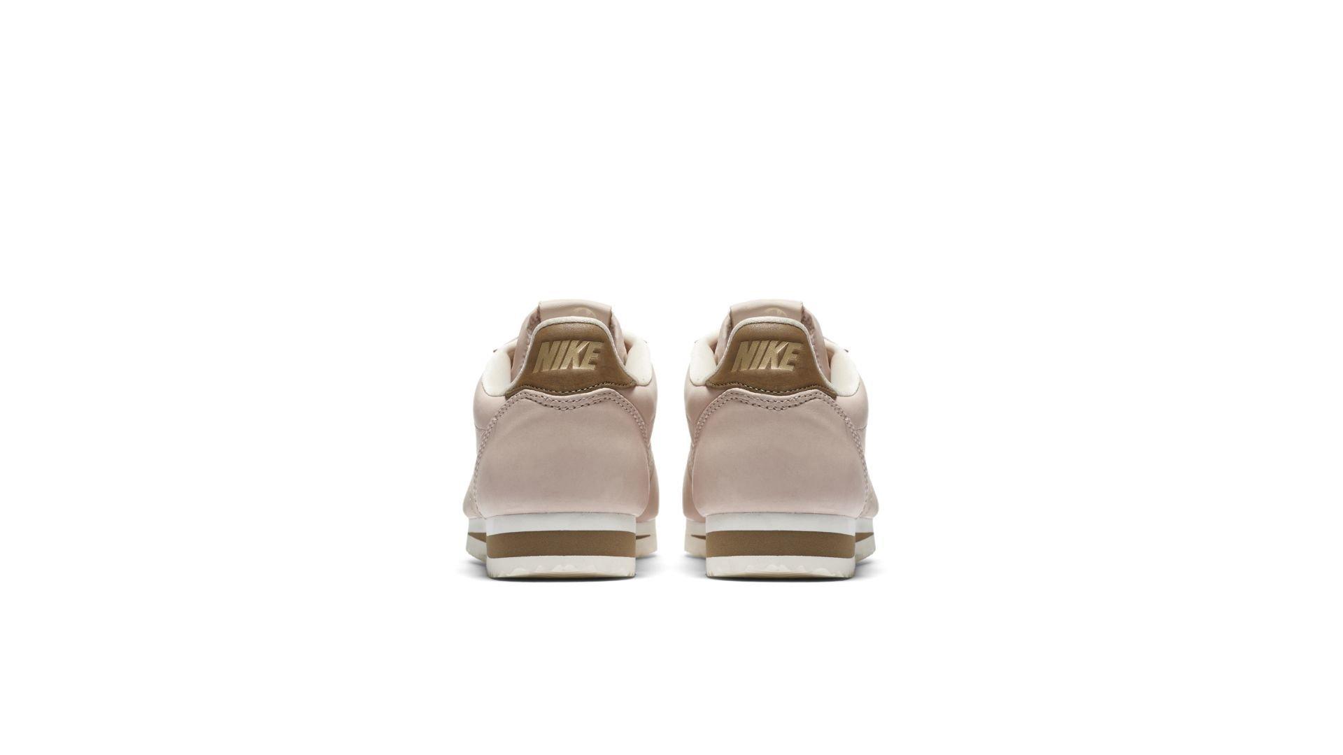 Nike Classic Cortez Maria Sharapova LA (W) (AR5696-202)