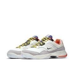 Nike Court AR6342-100