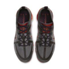 Nike Air VaporMax AR6631-601