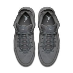 Air Jordan 23 AT0057-001
