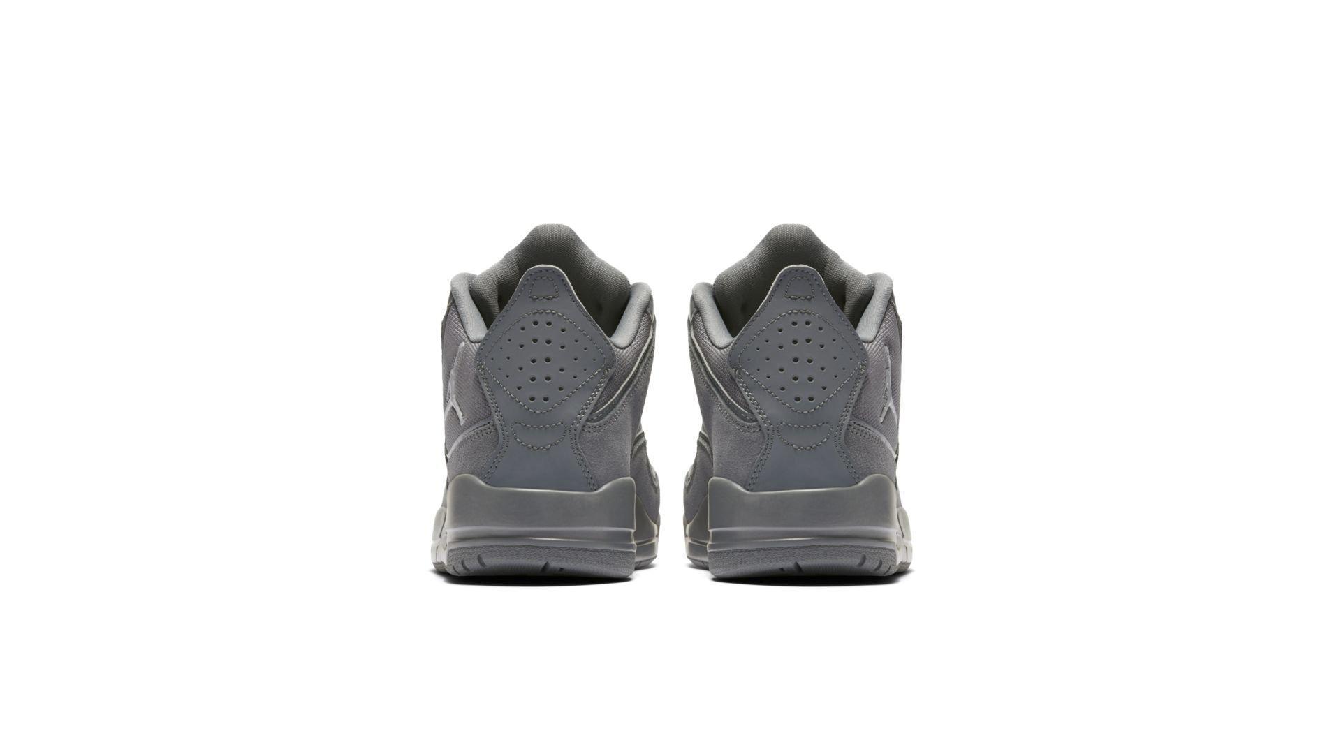 Jordan Courtside 23 Cool Grey (AT0057-001)