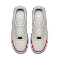 Nike Air Force 1 Jester XX AT2497-002