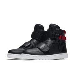Sneaker AT3146-001
