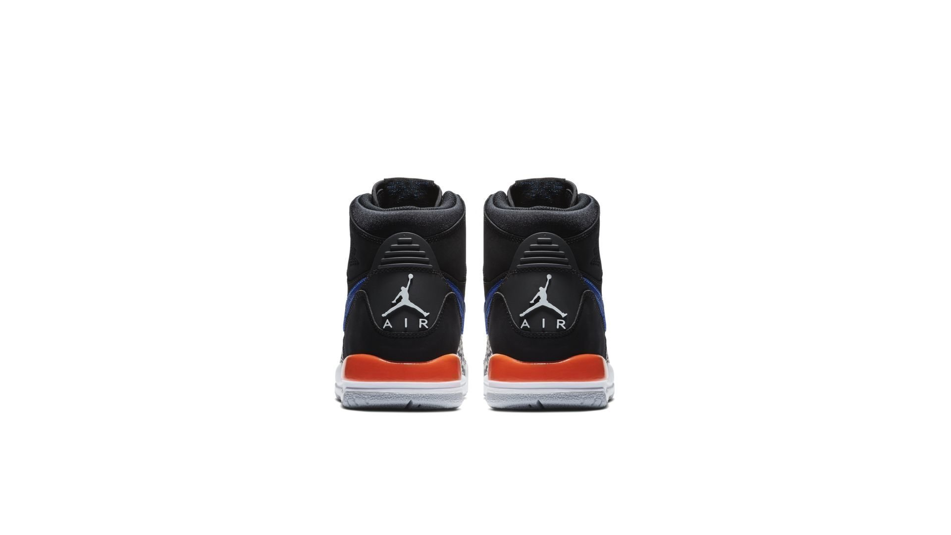 Jordan Legacy 312 Knicks (GS) (AT4040-048)