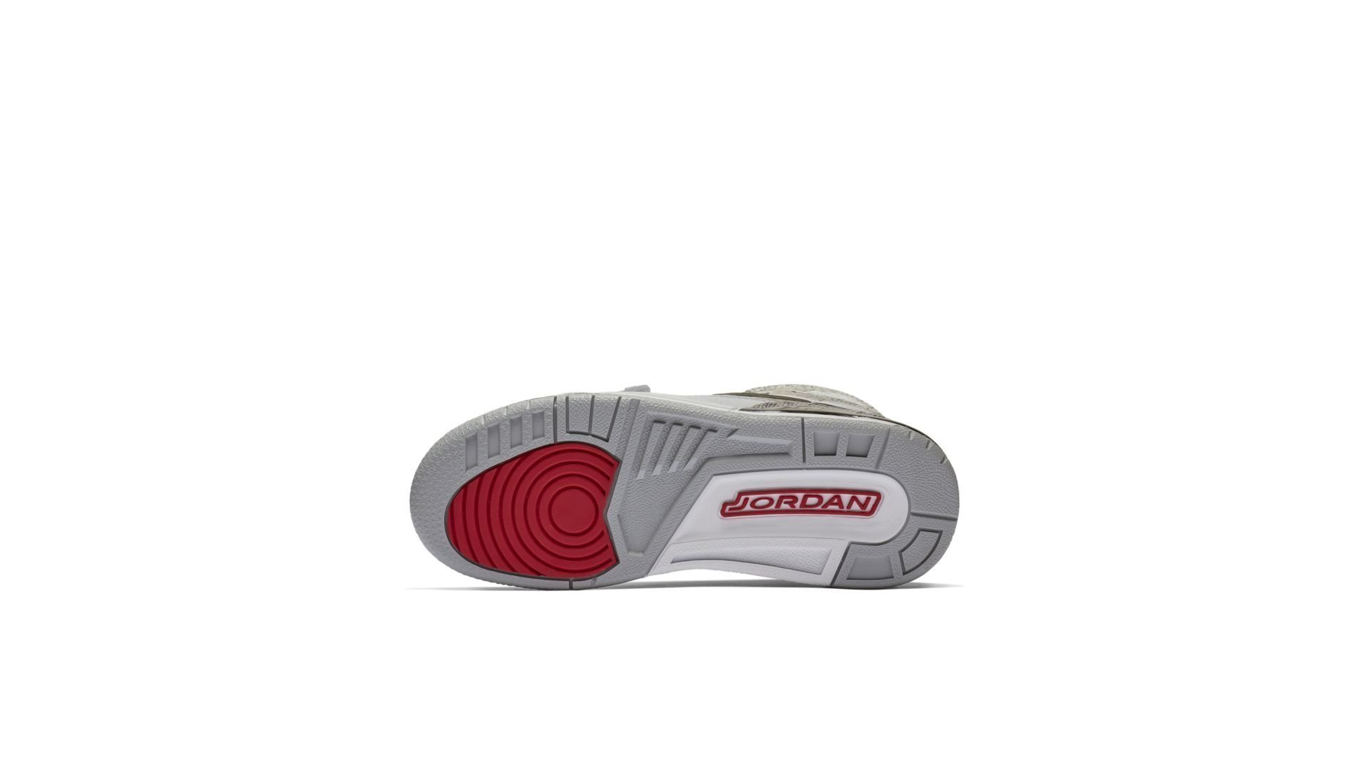 Jordan Legacy 312 Flip (GS) (AT4040-100)