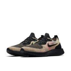 Nike Epic React AT6162-001