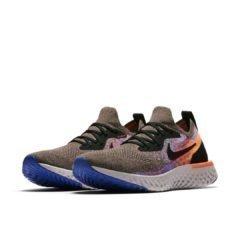 Nike Epic React AT6162-200