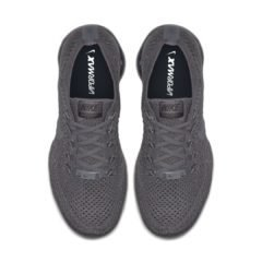 Nike Air VaporMax AT9790-010