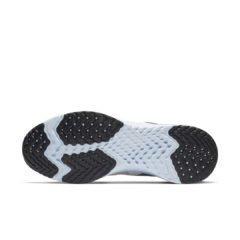 Nike Odyssey React AV2608-001