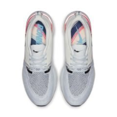 Nike Odyssey React AV2608-146