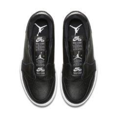 Sneaker AV3918-001