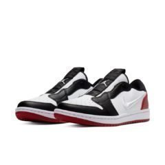 Sneaker AV3918-102