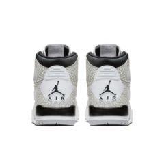 Air Jordan 31 AV3922-100