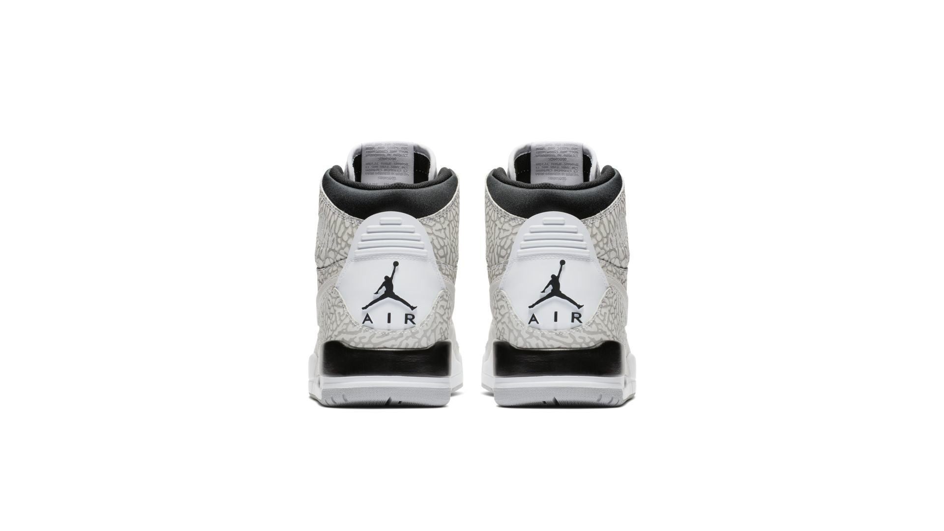 Jordan Legacy 312 Flip (AV3922-100)