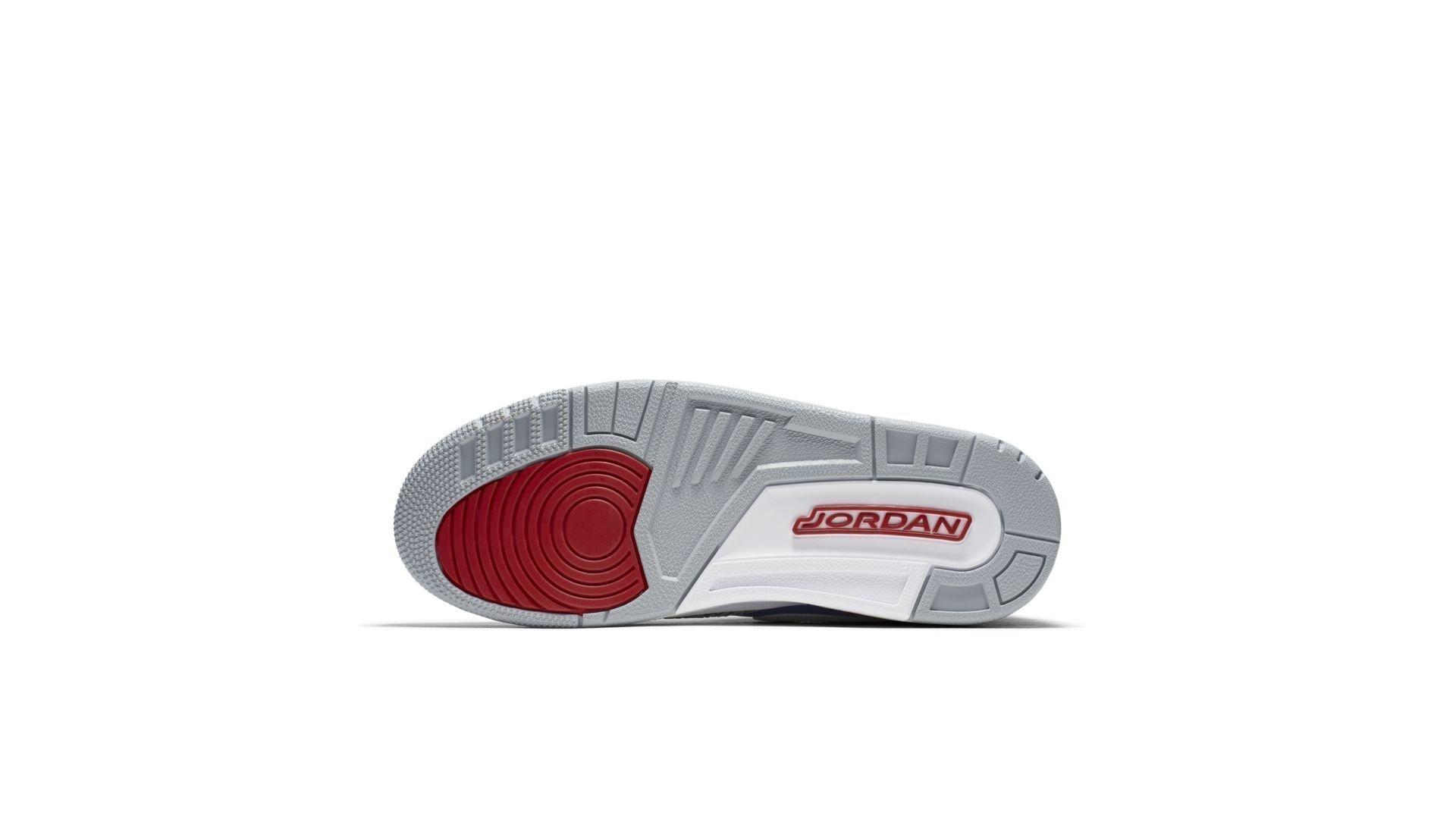 Jordan Legacy 312 Pistons (AV3922-416)