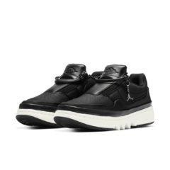 Air Jordan 1 Jester XX AV4050-001