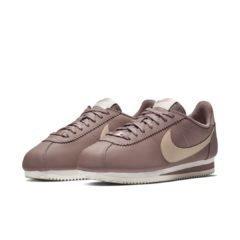 Nike Cortez AV4618-200