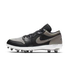 Sneaker AV5292-002