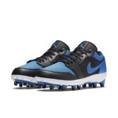Sneaker AV5292-041