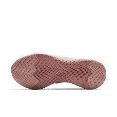 Sneaker AV5553-226