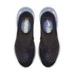 Sneaker AV5554-055
