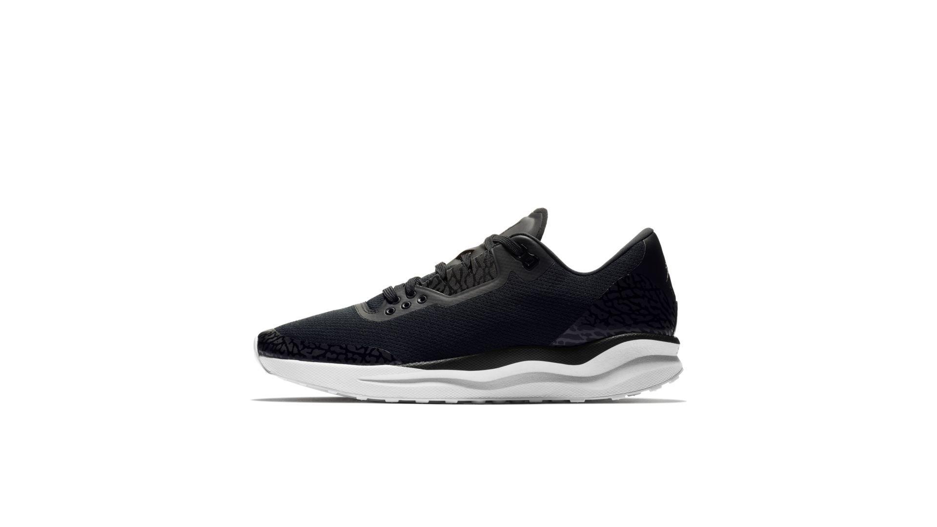 Jordan Zoom Tenacity 88 Black White (AV5878-001)