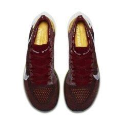 Sneaker AV7998-600