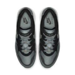 Sneaker AV8197-001