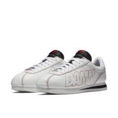 Nike Cortez AV8255-106