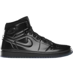 Sneaker 414823-002
