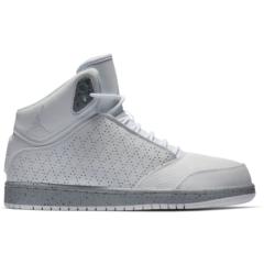 Air Jordan 5 881434-121