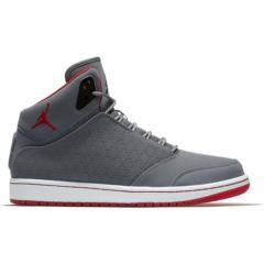 Air Jordan 5 881434-004