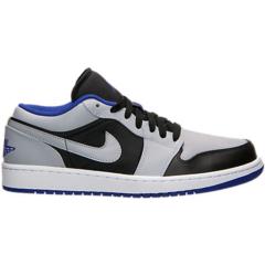 Air Jordan 1 Low 553558-014