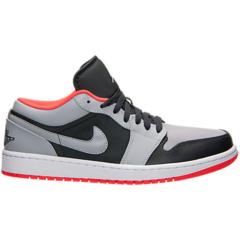Air Jordan 1 Low 553558-022