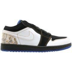 Sneaker 338145-001