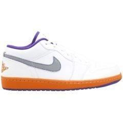 Sneaker 350571-181