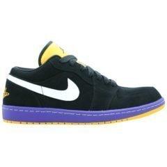 Sneaker 350571-071
