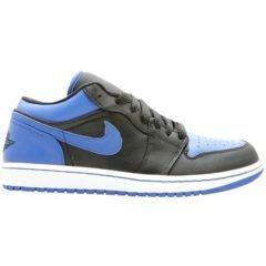 Sneaker 338145-041