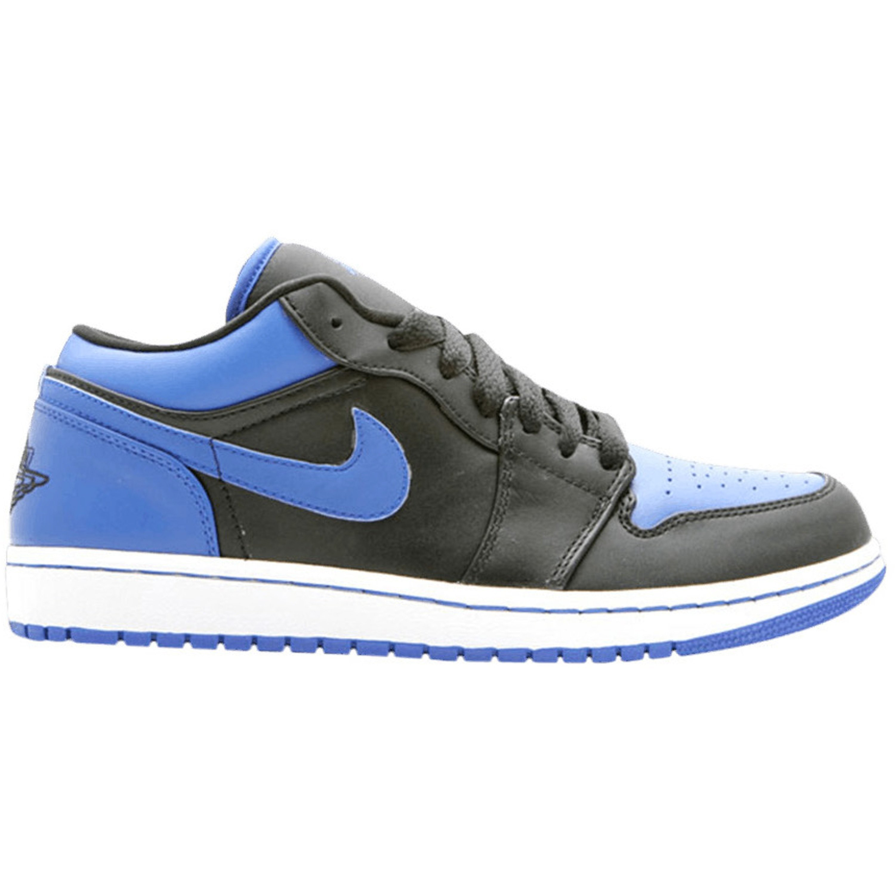Jordan 1 Phat Low Varsity Royal (338145-041)