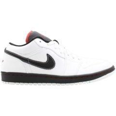 Sneaker 338145-161