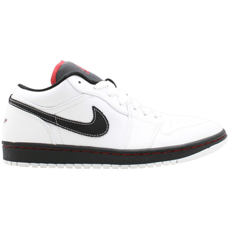 Jordan 1 Phat Low Varsity White (338145-161)