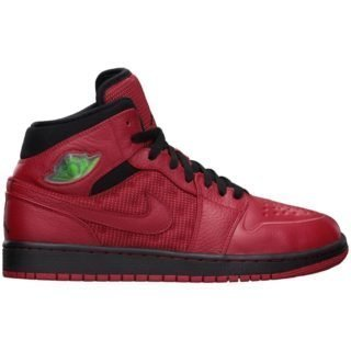 Jordan 1 Retro 97 TXT Gym Red