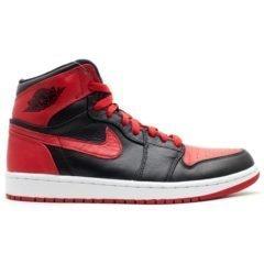 Sneaker 432001-001