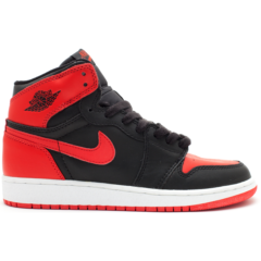 Sneaker 834023-061