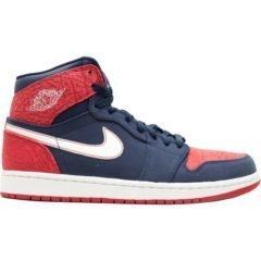 Sneaker 332550-401