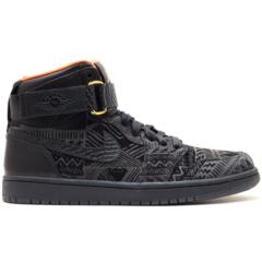 Sneaker 398178-178