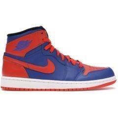 Sneaker 555088-407